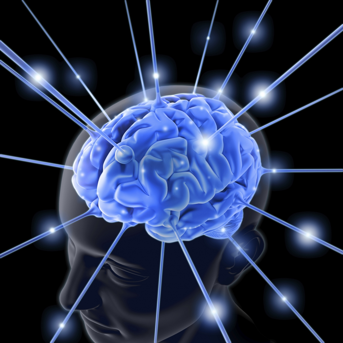 Características cognitivas de un superdotado