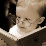 Características de aprendizaje